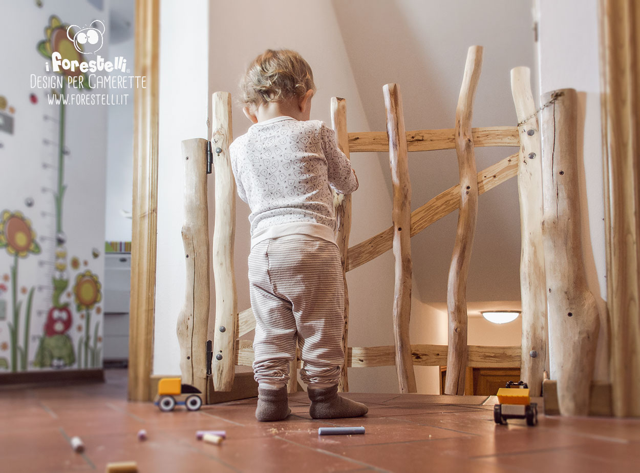 Cancelletto Bambini : Cancelletti per bambini sicurezza in casa codex srl